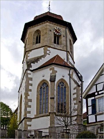 brescia Oberriexingen(Baden-Württemberg)