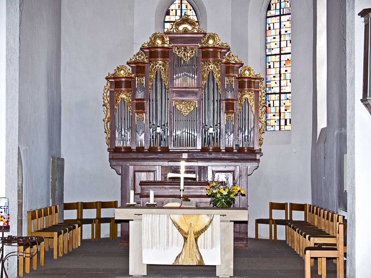 tailfingen evang kirche. Black Bedroom Furniture Sets. Home Design Ideas