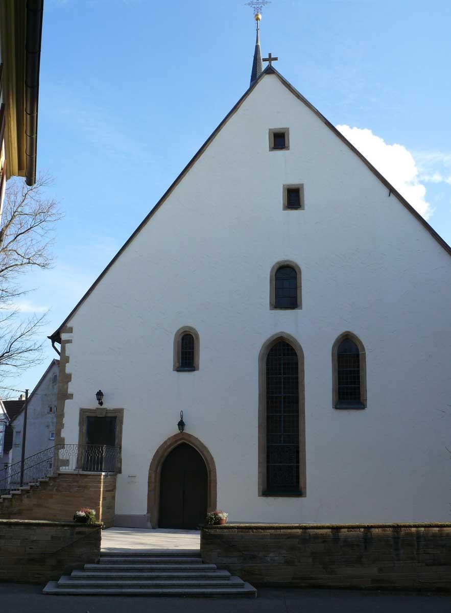 Kirchheim N